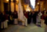 trapani_processione_misteri (3).jpg