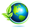 ecologic_logo.png