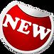 new_clip.png