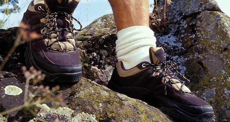 Scarponi da Trekking 2015-2-3-15: 33: 48