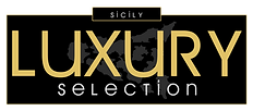 Luxury-selection_logo.png