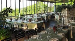 Baglio-Santa-Croce-photos-Exterior-Hotel-information.JPEG