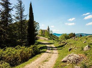 Monti Sicani foto.jpg