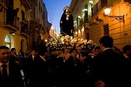trapani_processione_misteri (2).jpg