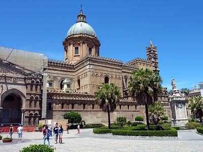 cattedrale palermo (3).jpg