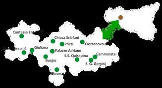 map_1017
