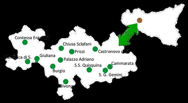 sicani_map.png