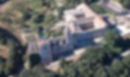 CONTESSA ENTELLINA 2.jpg