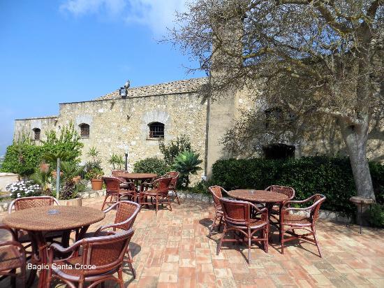 hotel-baglio-santacroce (2).jpg