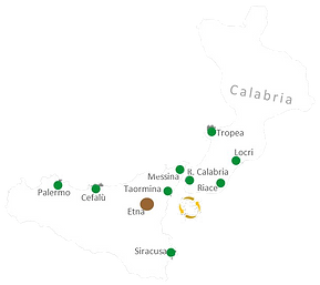 map_1025.png
