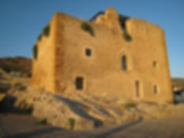 castello-burgio.jpg