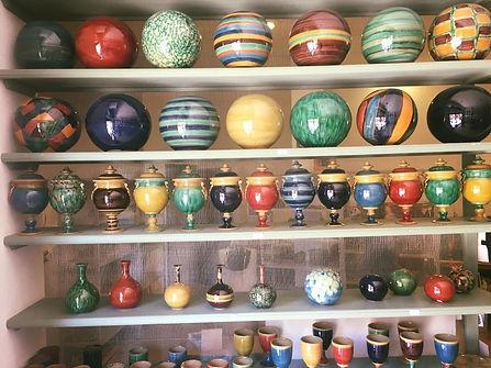 ceramiche-burgio.jpg