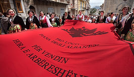 pasqua_piana degli albanesi 2_edited.jpg