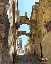 SAMBUCA DI SICILIA 5.jpg