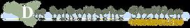 logo_bukolische_deu.png