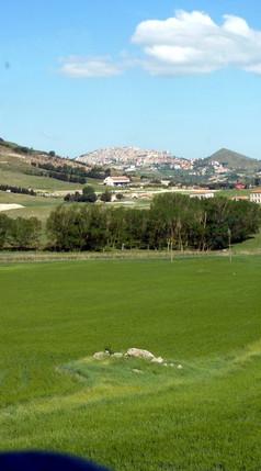 Sizilien-Jb-004.jpg
