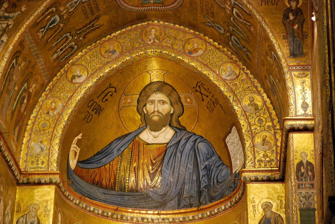 Monreale-Duomo-45 (mittel) .jpg