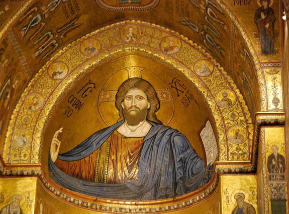 Monreale-Duomo-45 (Medium).jpg