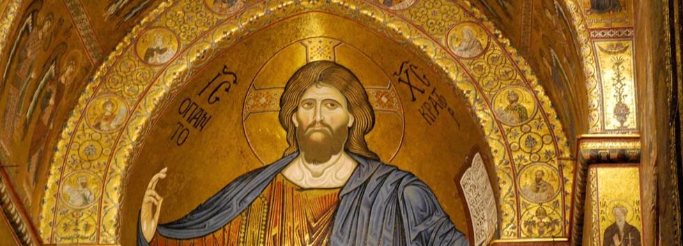 Monreale-Duomo-45 (medio) .jpg