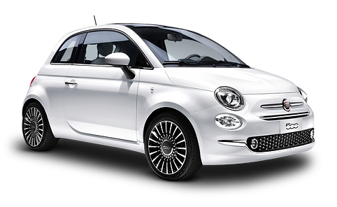 fiat_500_.png