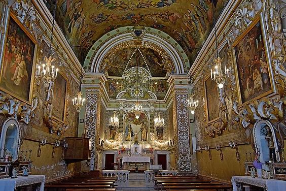chiesa_burgio.jpg