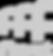 Fiavet-logo.png