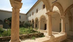 Burgio, the city of bells and ceramics