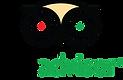 logo trip-advisor.png