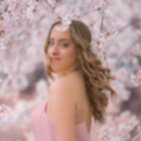 final_2019-03-08 Me Blossoms_IMG_7178.jp