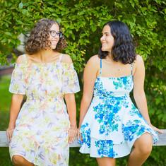 2020-08-08 Smith Twins_U4A7246.jpg