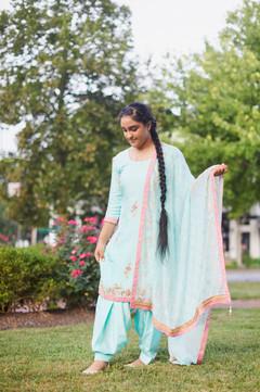 2020-08-15 Anahat Dhillon_U4A1371.jpg