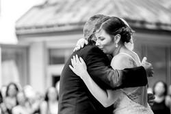 Leanna's Lens | Emotional wedding capture