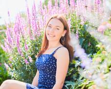 2020-07-03 Emma Wade_U4A9879.jpg