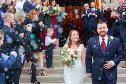 Leanna's Lens | Cleveland Wedding Photographer