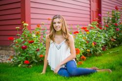 Leanna's Lens   NE Ohio's  best senior photographer