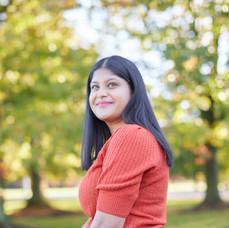 2020-10-16 Praditha Behara_U4A0177.jpg