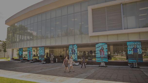 Tecnologico-de-Monterrey-Campus-Guadalaj