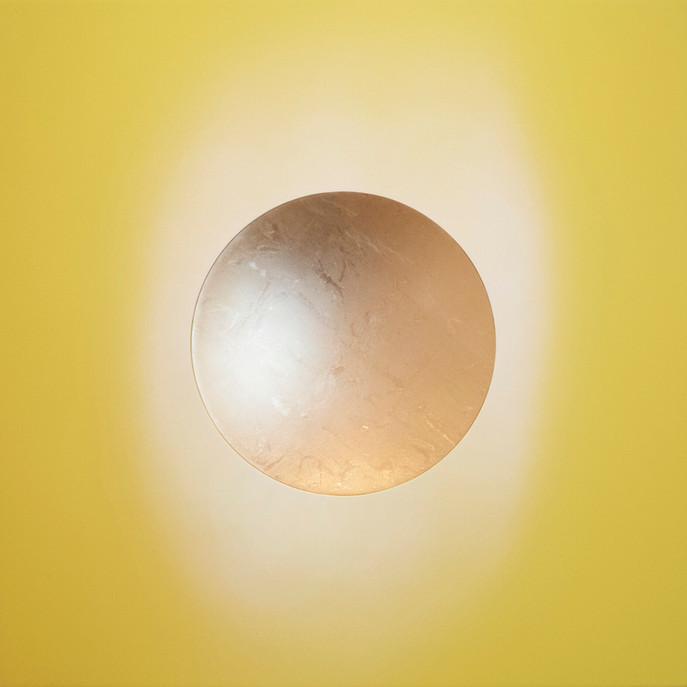 Sentient Solar Vapor