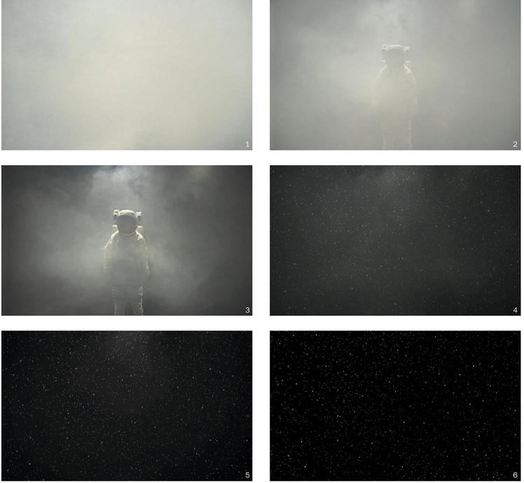 2006_Starkeeper_Video-Stills+2.jpg