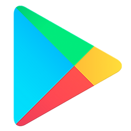 google-play-store-apk.png