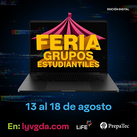 FeriaPrepa.jpeg