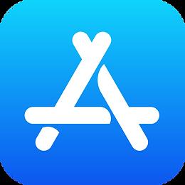 App_Storelogo.png