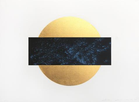 Sun Moon Trajectories