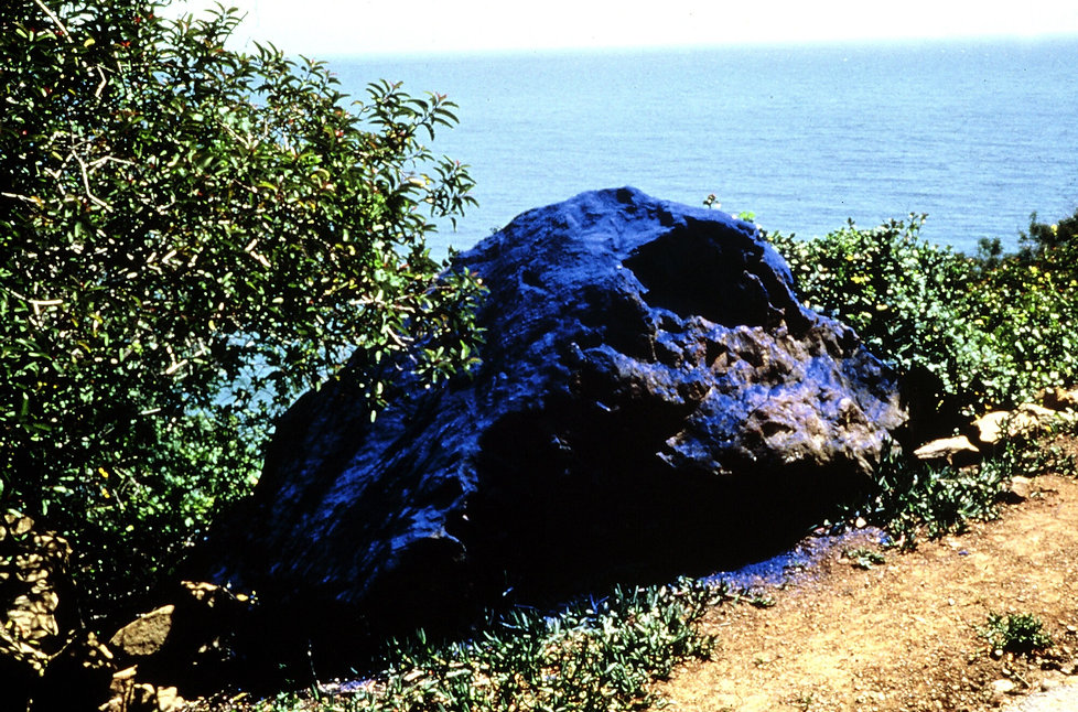 1978-blue%20rock_edited.jpg