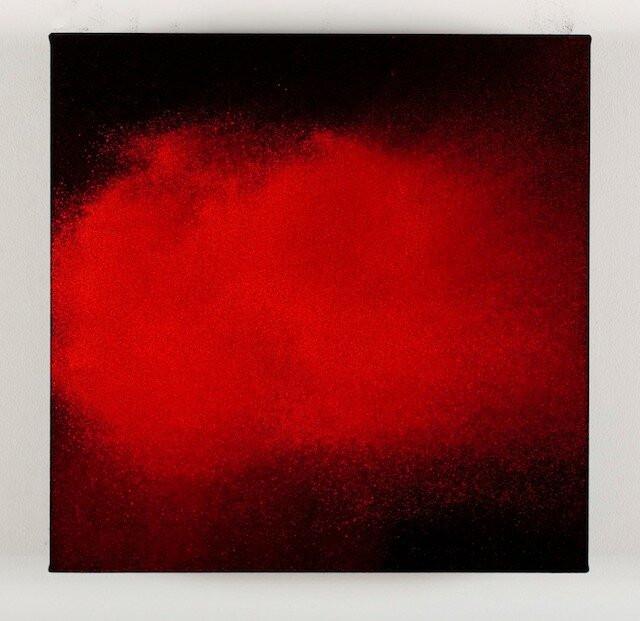 1.+Red+Pigment+Painting+b.jpg
