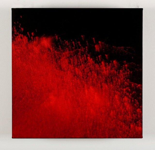 1.+Red+Pigment+Painting+c.jpg