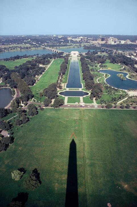Washington+Monument1.jpg