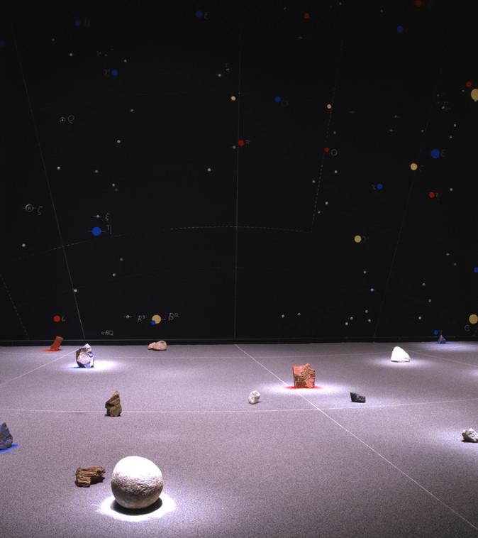 starmap_4.jpg