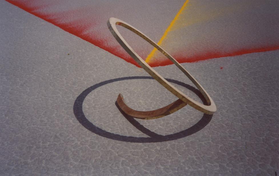 Spine+of+the+Earth_Corner.jpg