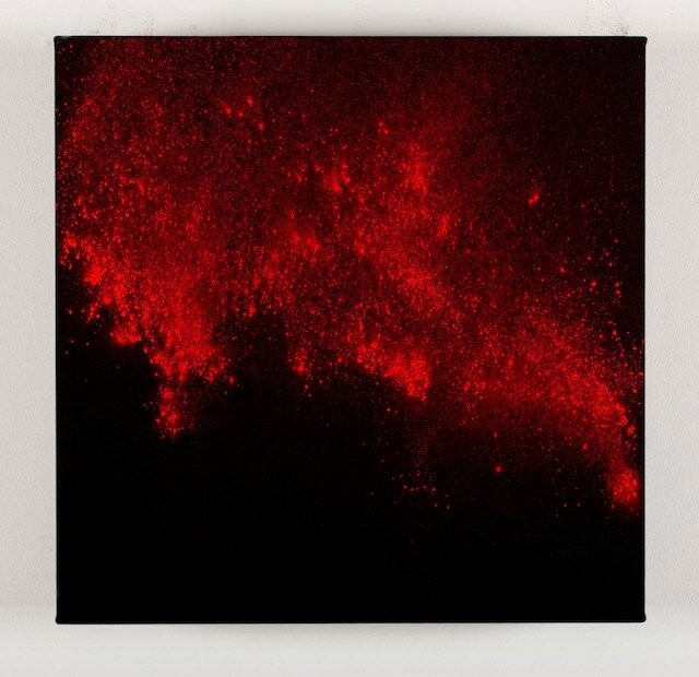 1.+Red+Pigment+Painting+a.jpg